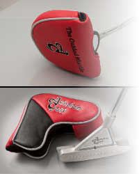 putter headcovers